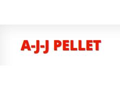 04_logo_ajjpellet