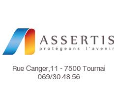 logo_assertis