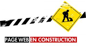 ob_9612fa_page-web-en-construction