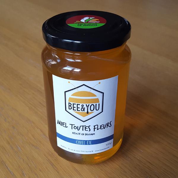 miel-été-beeyou